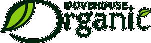 Dovehouse